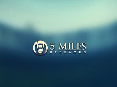 #29 untuk Develop a Corporate Identity for Media Streamer oleh sdartdesign