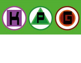 #11 for Design the logo for KymacPlaysGames or KPG by fedebaiocco