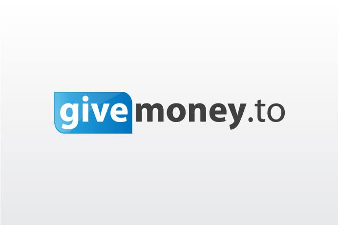 Inscrição nº 5 do Concurso para Develop a Corporate Identity for Givemoney.to