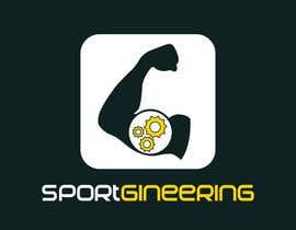 #11 untuk Sportgineering oleh AnnaTaisha