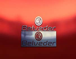 "#19 for ""Belveder"" Label Rebranding (to appeal to the general public and not just one demographic) af scchowdhury"