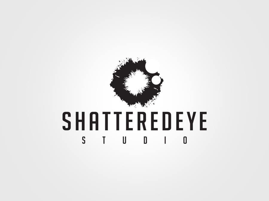Bài tham dự cuộc thi #17 cho Design a Logo for small indie game studio