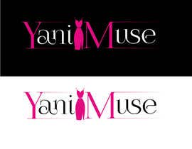 #100 for Design a Logo for Yani Muse af stoilova