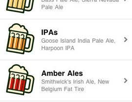 #2 para Write an iPhone beer application for my company to give away free por emailyou