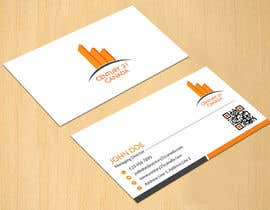 dinesh0805 tarafından Business Cards Design için no 44