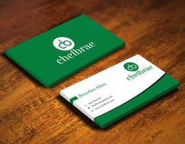 #50 para Business Cards Design por dinesh0805