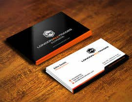 #61 for Business Cards Design by a2mz