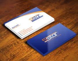#5 untuk Business Cards Design oleh gohardecent