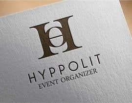 #24 for logo design for an event organizing company af paijoesuper