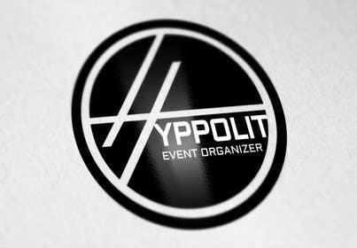 gpatel93 tarafından logo design for an event organizing company için no 46