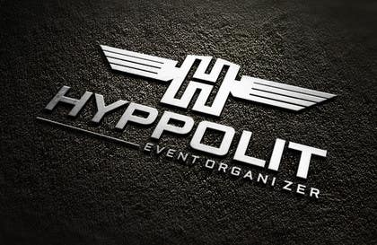 gpatel93 tarafından logo design for an event organizing company için no 47