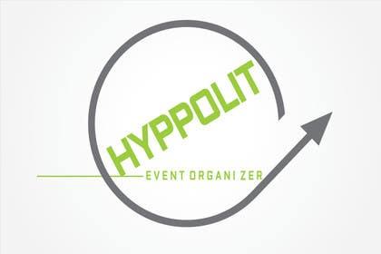 gpatel93 tarafından logo design for an event organizing company için no 50