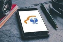 Graphic Design Entri Peraduan #64 for Design a Logo for the Library For All application!