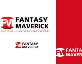 #26 for Design a Logo for a Fantasy Sports Company by lukar