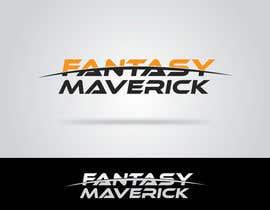 #21 cho Design a Logo for a Fantasy Sports Company bởi divyaparantap