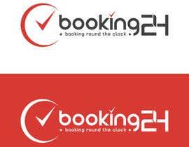 tieuhoangthanh tarafından Design a Logo for an ONLINE BOOKING AGENCY için no 39