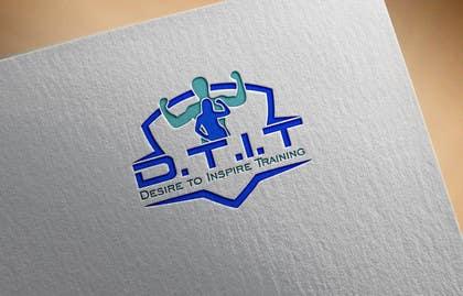 Nro 6 kilpailuun Design a Logo for My Business käyttäjältä olja85