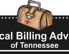 #14 para Design a Logo for Medical Billing Advocate of TN por bhushank27