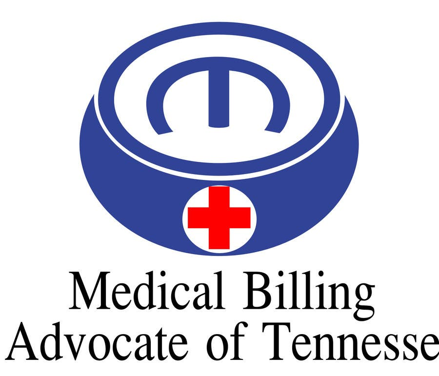 Inscrição nº                                         11                                      do Concurso para                                         Design a Logo for Medical Billing Advocate of TN