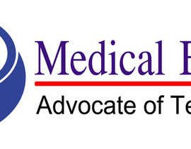 #27 para Design a Logo for Medical Billing Advocate of TN por goez60