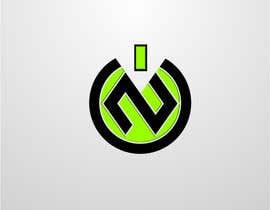 claudioosorio tarafından Diseñar un logotipo için no 27