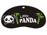 Graphic Design Inscrição do Concurso Nº15 para A Panda Logo Design for Chinese Restaurant