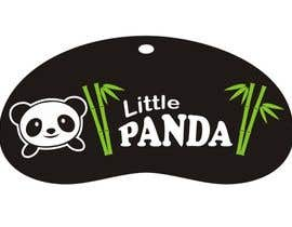 #15 para A Panda Logo Design for Chinese Restaurant de rwijaya