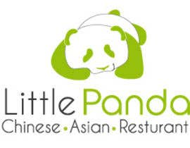 #93 для A Panda Logo Design for Chinese Restaurant от SelikDesigns