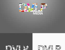 #109 untuk Design a Logo for dvlp (develop) media - Please Read Description! oleh wemakedesign