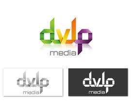 #57 for Design a Logo for dvlp (develop) media - Please Read Description! af anamiruna