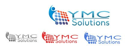 #72 for Design a Logo for a Software solutions company by alidicera