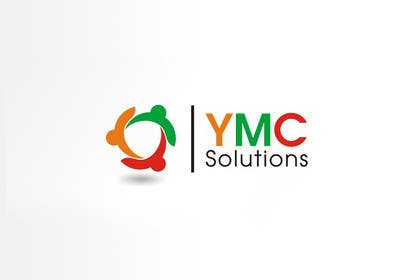 #79 for Design a Logo for a Software solutions company by skrDesign21