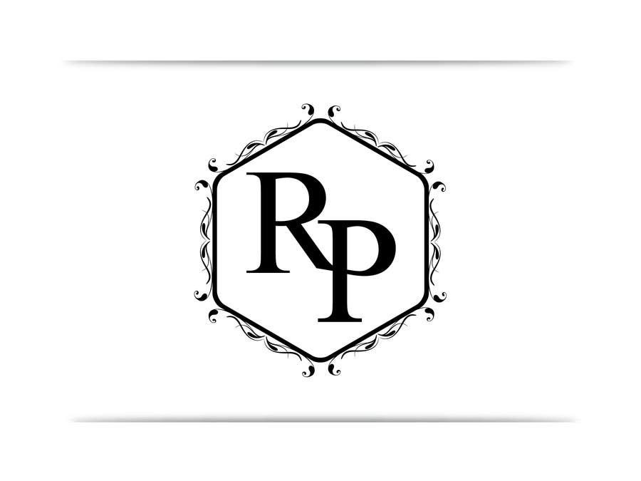 Entry 13 By Georgeecstazy For Design A Logo For Rp Freelancer
