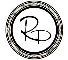 Kilpailutyö #61 kilpailussa Design a Logo for RP