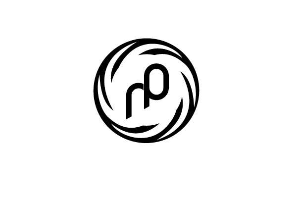 Kilpailutyö #58 kilpailussa Design a Logo for RP