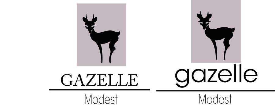 Inscrição nº 30 do Concurso para Design a Logo for a Fashion Label WInner guarenteed