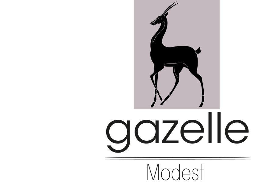 Inscrição nº 33 do Concurso para Design a Logo for a Fashion Label WInner guarenteed