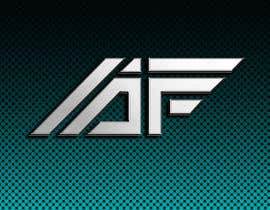 #71 for Design a Logo for a DJ af cornelee