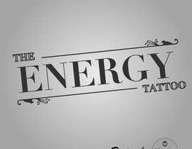 #9 cho Разработка логотипа for Tattoo studio bởi NorthOrc
