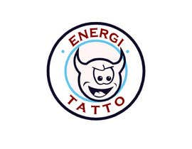 #16 cho Разработка логотипа for Tattoo studio bởi vipmiks
