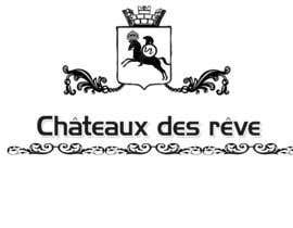 #31 para Design a Logo for châteauxdesrêve.com por Raku28