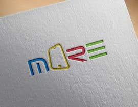 mamunfaruk tarafından Creative Logo for a new startup için no 7