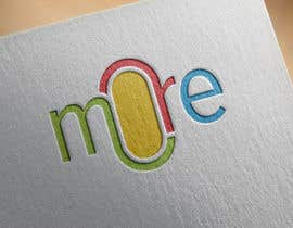 #47 for Creative Logo for a new startup by screenprintart