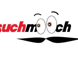 "#18 cho Design a Creative artwork and logo for "" SuchMOOCH"" bởi sjainth"