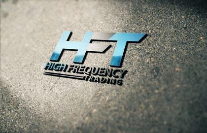 Nro 51 kilpailuun Design a Logo for HFT käyttäjältä alikarovaliya