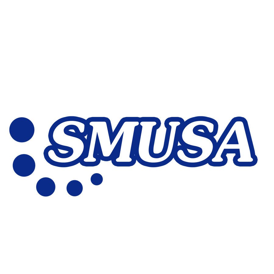 Konkurrenceindlæg #130 for Design a Logo for Saint Mary's University Student's Association