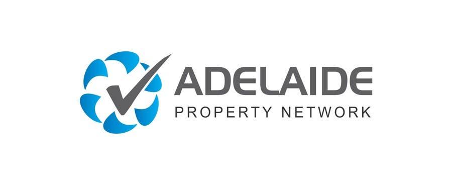 Inscrição nº 297 do Concurso para Design a Logo for Adelaide Property Network