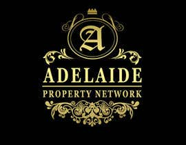 #272 for Design a Logo for Adelaide Property Network by VMRG11