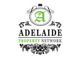 #274 for Design a Logo for Adelaide Property Network by VMRG11