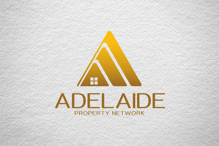 Inscrição nº 259 do Concurso para Design a Logo for Adelaide Property Network